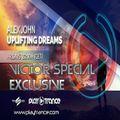 UPLIFTING DREAMS EP.275