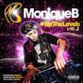 DJ MONIQUE B PRESENTS - UP THE LEVELS VOLUME 2