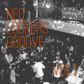 Neo Lockers Groove Vol.1
