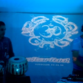 Coco Varma music from the Asian Underground FB Live Set 11 07 2020.