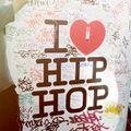 I <3 Hip Hop [MIXTAPE]