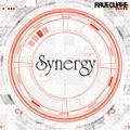 Synergy   Episode 105