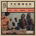 TUMBAO MTL Afro-Latin Heritage Mix