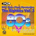 Monsterjam - DMC The 80s Vol 3 Megamix (Section DMC Part 4)