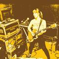 WRR: Wassup Rocker Radio - 09-12-2020 - Radioshow #154 (a Garage & Punk Radioshow from Toledo, Ohio)