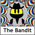 Bandits Friday Stress Buster