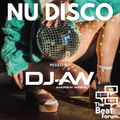 Nu Disco Mix By DJ-AW For The Beat Forum