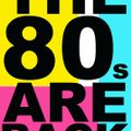 The Best Of The 80's Revisited 2