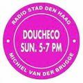 Radio Stad Den Haag - Doucheco (June 27, 2021).