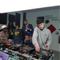 BERLIN BRAVES RADIO - Patta Soundsystem