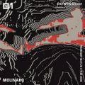 Molinaro - 31st February 2020