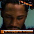 Kaytranada - 5th May 2020