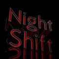 Nightshift 20-03-2021