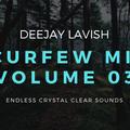 #CurfewMix Volume 03