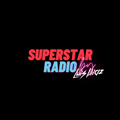 Luis Diaz & Mr. Sid - Superstar Radio 007