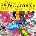 DJ SET INFECCIOSXS Carnavalescas