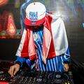 DJ MoCity - Pressure Drop (early warm up) [21-08-2020]