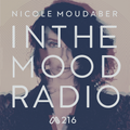 In The MOOD - Episode 216 - LIVE from MoodRAW Movement Detroit