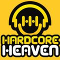 Bad Corey - Hardcore Heaven Summer Session Contest Submission