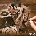 Dance Music SONAR BY RALPH MC ESSENTIAL SELECTION ID 2020