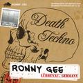 DTMIX024 - Ronny Gee [Lübbenau, GERMANY]