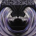 #208 ~ Capsule'88