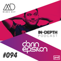 MELODIC DEEP In Depth Podcast #94