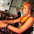Gayle San – Live Mix November (17.11.2011)
