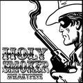 Holy Smoker Mix