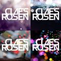 Claes Rosen - Project Christmas Countdown 2020 Complete Part 1-4