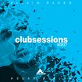 ALLAIN RAUEN clubsessions #0837