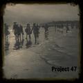 Project 47 à la Decadans