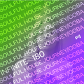 Soulful House Journey 180