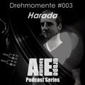 AE Drehmomente #003 - Modart Music Showcase