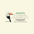 """KYOTO BRAZILIAN MUSIC CONFERENCE"" 2020.09.13 Live DJ Mixed by Yoshihiro Okino (Kyoto Jazz Massive)"