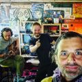 L'ANGLE VIF - EP12 - Les clandestins de la radio... [27/06/21]