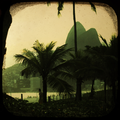 Brazil Spins Vol.2   Mixed By Waxist