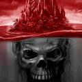 COLORS OF SOUL MIX (BLOOD SKULL)