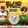 "DJ Trini - Culturefest DMV 2019 ""Island Vybz Mix"" - 93.9 WKYS Saturday Night (5.25.19)"