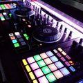 DJ MagickFox LIVE at F45 Malaga 4 July 2015