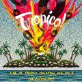 Isle Of Tropico Isolation Vol 3 - Action Pat