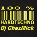 HARD TECHNO (schranz 15)