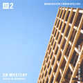 DR MYSTERY - WHEN IN MEMPHIS - 30th August 2020