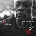 Best by Dr.Dre mix