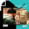 Nilez Moovmnt / 27-03-2021
