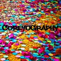 COREYOGRAPHY | CONFETTI 2014