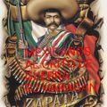 MEXICANOS AL GRITO DE GUERRA DJ HARAGAN