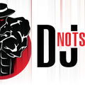 DJ NotSoNice - Live Birthday Mix