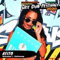 Ayito & Natty Campbell - DJ Set at Wee Dub Festival 2020