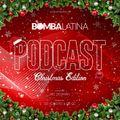 BL Podcast 2020 Episode 40 • DJ Igorito & DJ CC • Christmas Edition